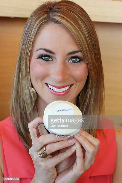 tenley molzahn stock photos and pictures getty images