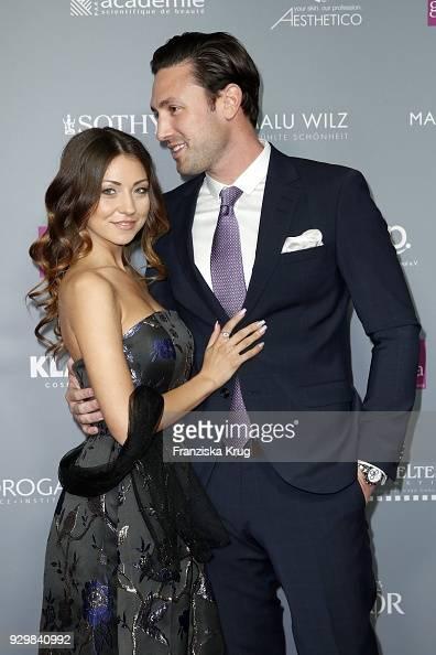 Bachelor Daniel Und Kristina