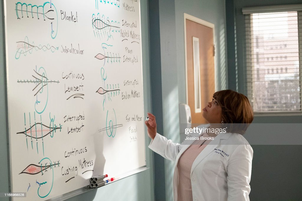 diagram of grey\'s anatomy s anatomy  back in the saddle  the grey sloan doctors operate  the grey sloan doctors operate