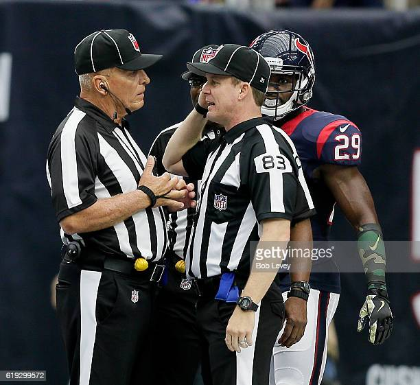 Image result for shawn hochuli