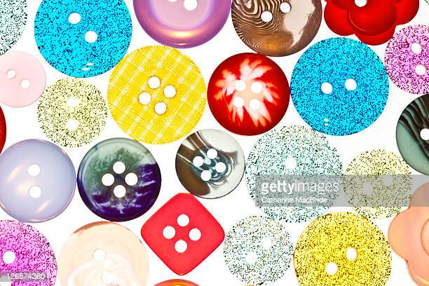 back lit buttons - catherine macbride stock pictures, royalty-free photos & images