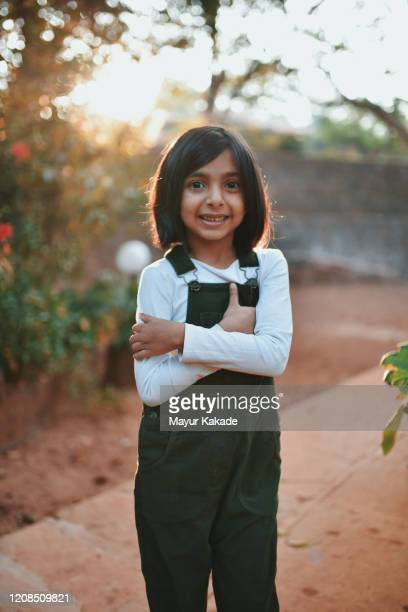 7 840 Cute Indian Girls Photos And Premium High Res Pictures Getty Images