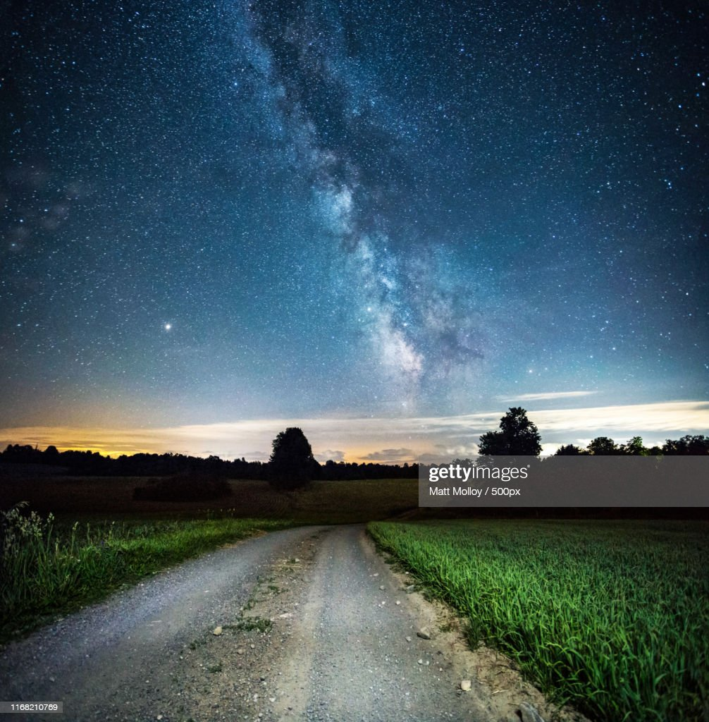 back road stars high res stock photo getty images https www gettyimages com detail photo back road stars royalty free image 1168210769