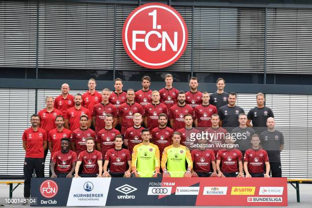 Back row Nate Weiss Martin Scharrer Georg Margreitter Lukas Muehl Patrick Erras Eduard Loewen Sascha Rurainski Second row from top Florian Klausner...