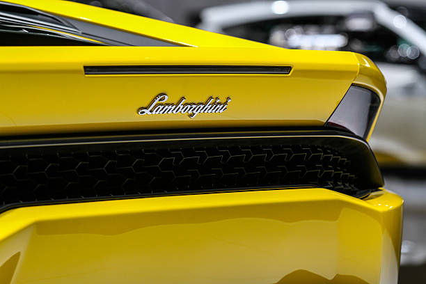 Switzerland 84th Geneva International Motor Show 2014 Pictures