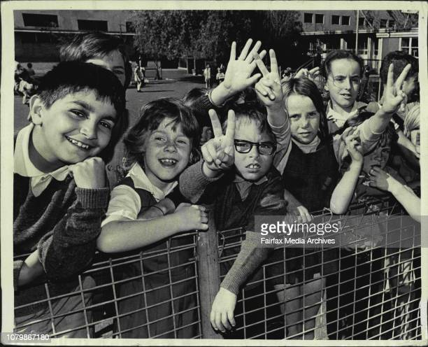 30 Top Ultimo Public School Pictures, Photos and Images