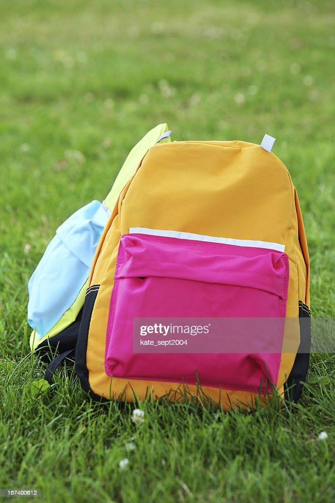 Back to school : Stock Photo