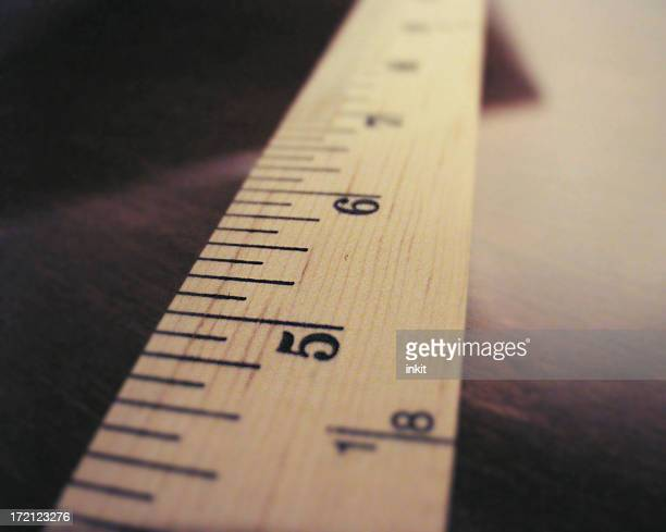 back to school - measuring stock pictures, royalty-free photos & images