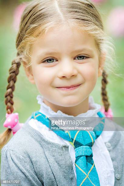 back to school - eastern european descent stock pictures, royalty-free photos & images
