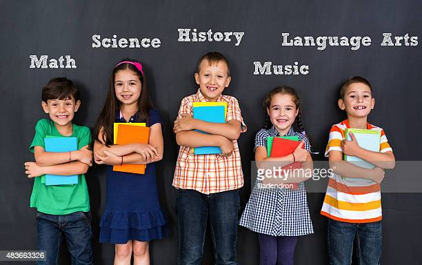back to school - educational subject stock photos and pictures