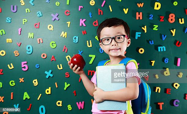 back to school - apple event stock photos and pictures