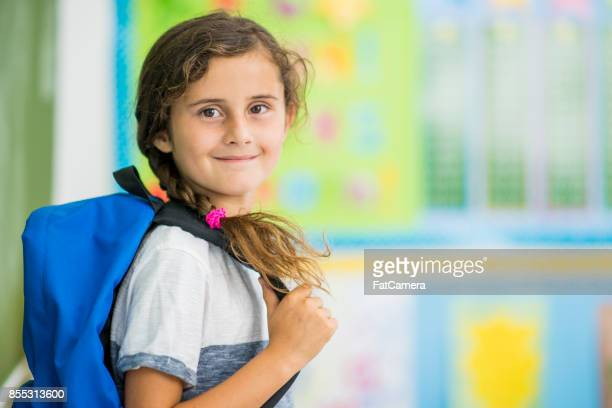 back to school - rucksack stock pictures, royalty-free photos & images