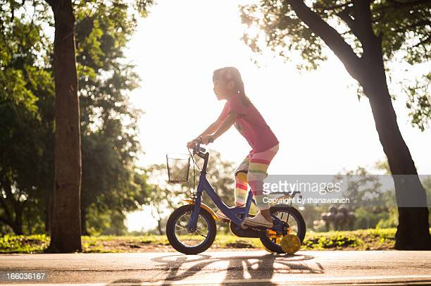 back to the future - one girl only stock pictures, royalty-free photos & images