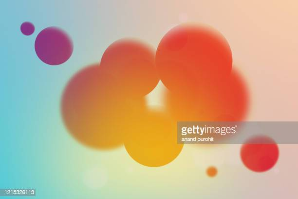 background abstract science medicine research modern colourful wallpaper digital art gradiant pastel dramatic backdrop - scientificsubjects stock pictures, royalty-free photos & images