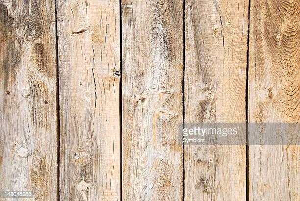 Fond beige texture de bois