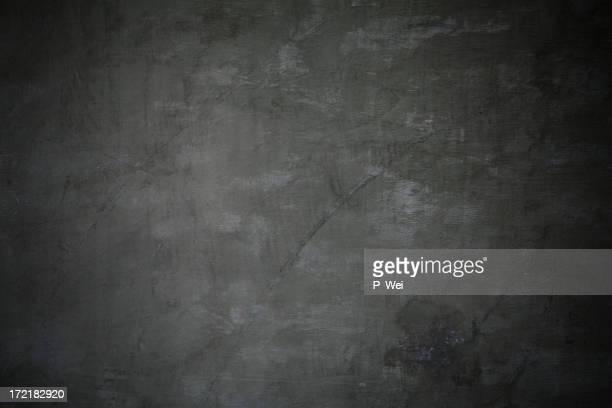 background: Dark Concrete
