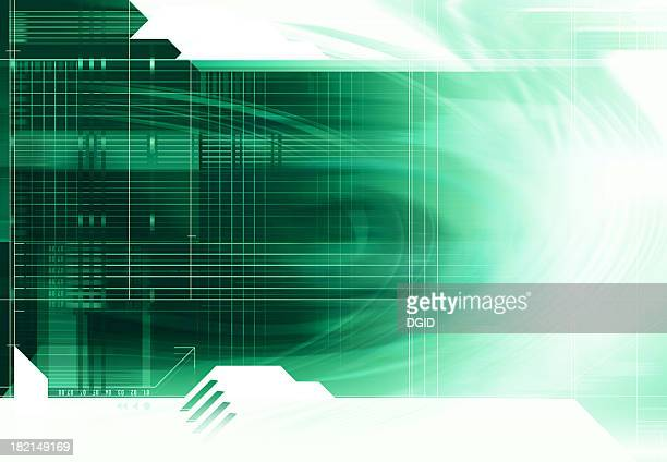 Background - Futurisme - 02