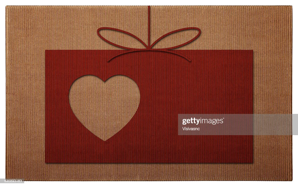background greeting Valentine wedding shape heart : Stock Photo