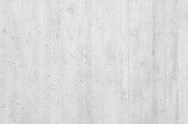 Free concrete walls Images, Pictures, and Royalty-Free
