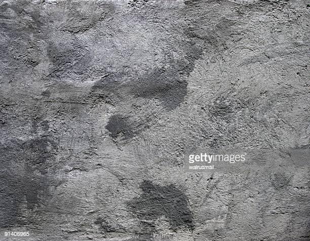 Zement Hintergrund