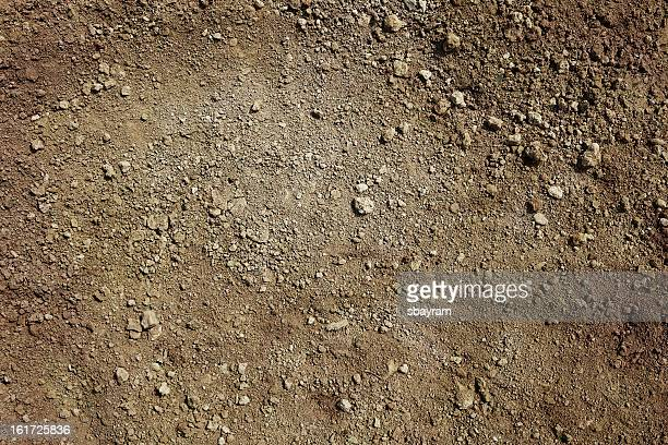 background of earth and dirt - sand stock pictures, royalty-free photos & images