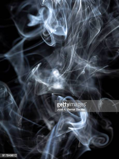 30 Top Brown Smoke Nobody Pictures, Photos and Images