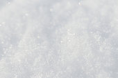 http://www.istockphoto.com/photo/background-of-fresh-white-snow-natural-winter-background-gm888119964-246394096