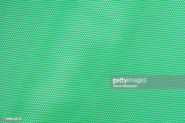 background of  nylon mesh - nylon stock photos and pictures