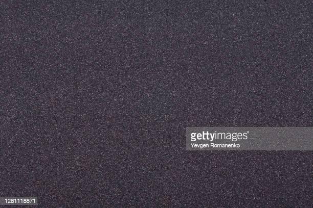 background of sandpaper - hardnekkigheid stockfoto's en -beelden