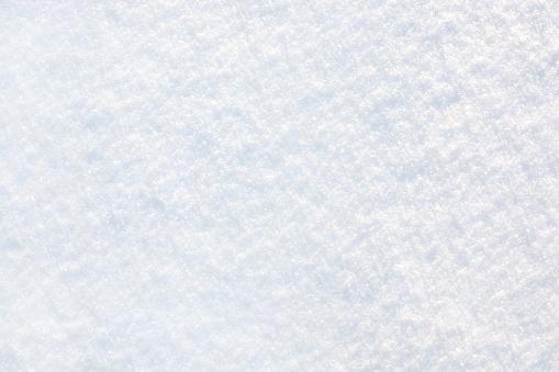 background of snow 505168462