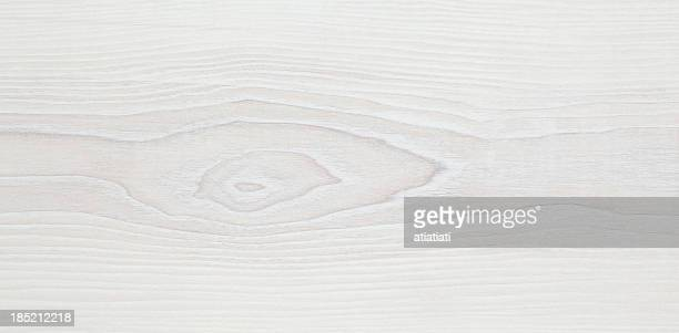 Background of wood painted white