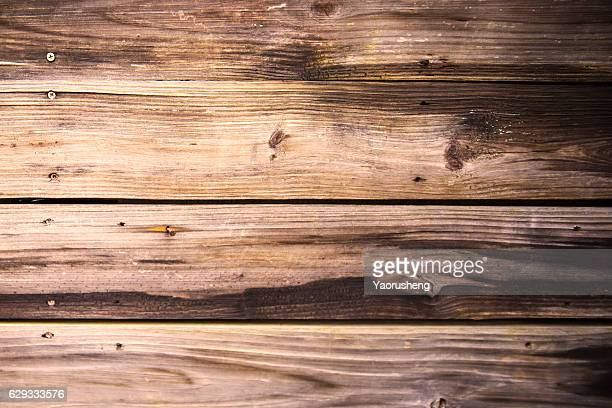 Background old wood plank