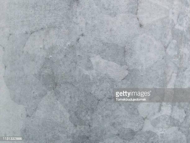 background - 亜鉛 ストックフォトと画像