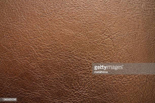 background - brown stock pictures, royalty-free photos & images