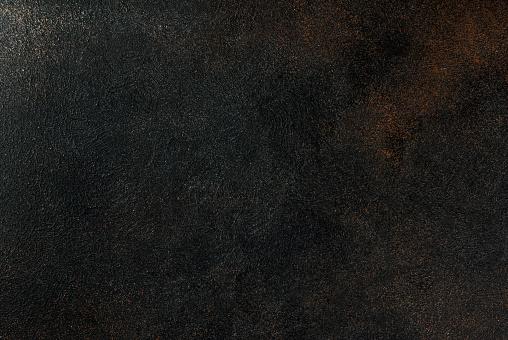 Background 945589374