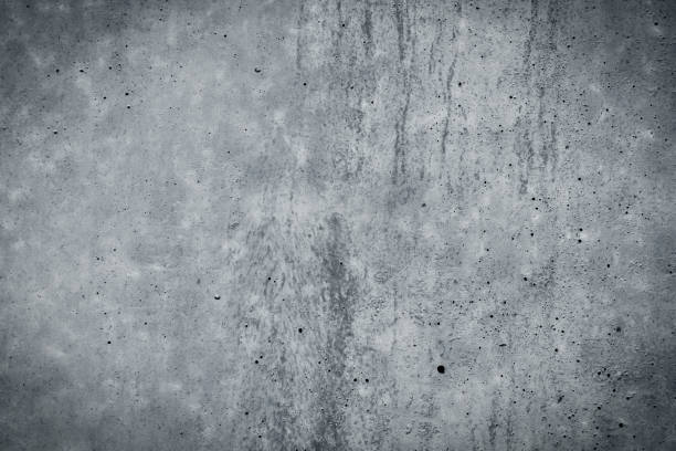 background texture and pattern of a damp grunge wall