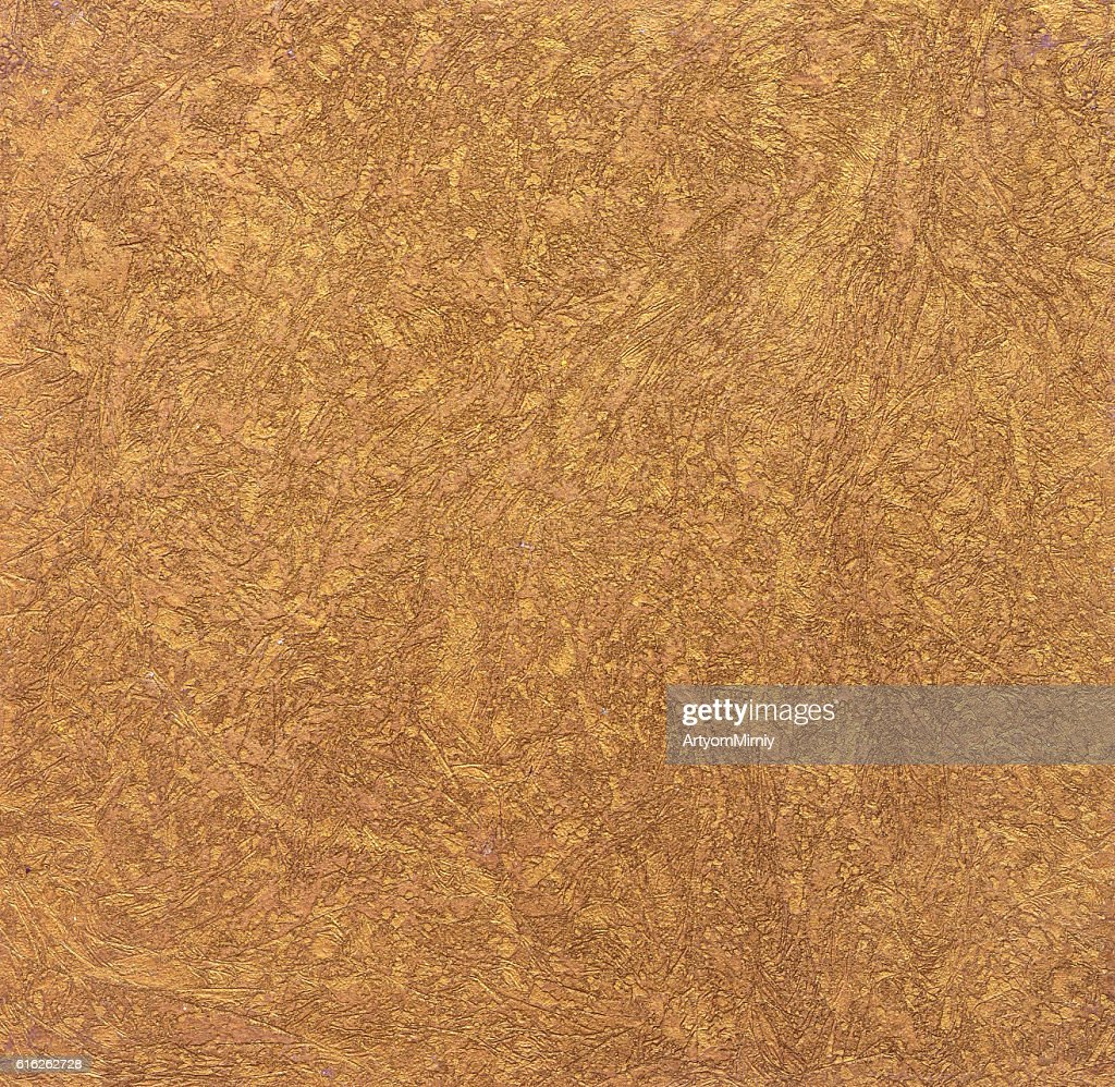 Background texture of a matt structure with a warm tint. : Foto de stock