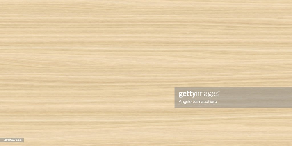 background texture of ash wood : Stock Photo