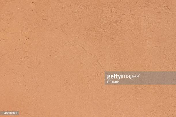 background wall - textures - stucco stock pictures, royalty-free photos & images