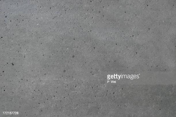 Background with concrete in nature