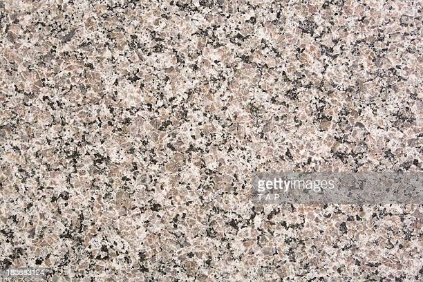A background with granite texture