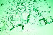 background-with-ice-picture-id106361003?b=1&k=6&m=106361003&s=170x170&h=bG6mFC12-Ll8NmO8-99M5GpQvytDVo2doEeaMq81sDE=