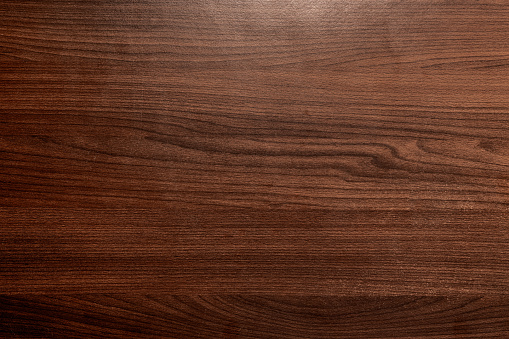 background with wood texture. 1077534248