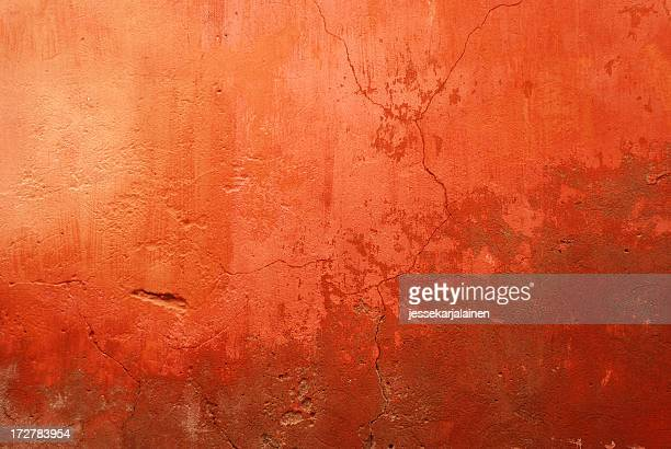 Backgrounds - Moroccan Rouge