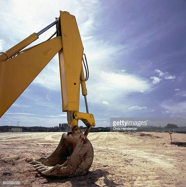 60 Top Backhoe Arm Pictures, Photos, & Images - Getty Images