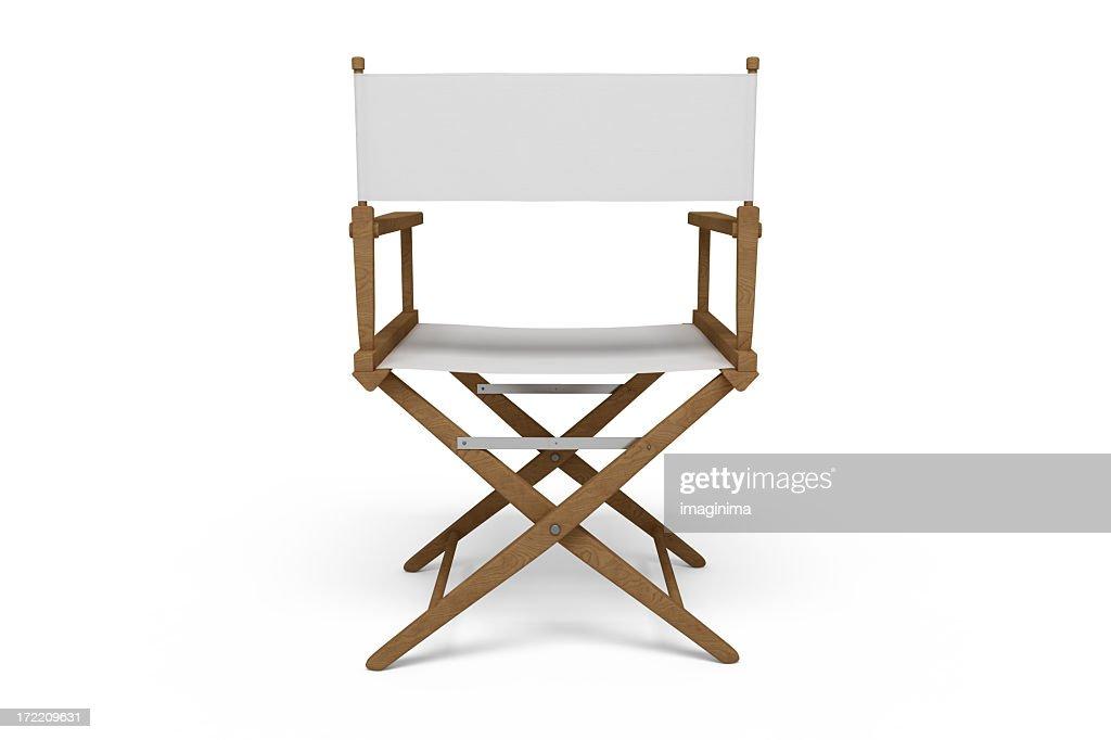 La sedia da regista comoda pratica e leggera ubergizmo it