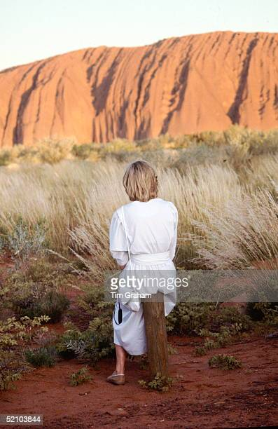 37 princess diana uluru photos and premium high res pictures getty images 37 princess diana uluru photos and premium high res pictures getty images