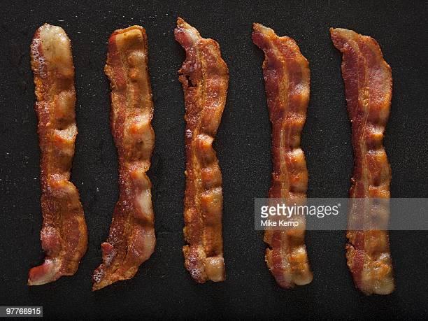 bacon - frito - fotografias e filmes do acervo
