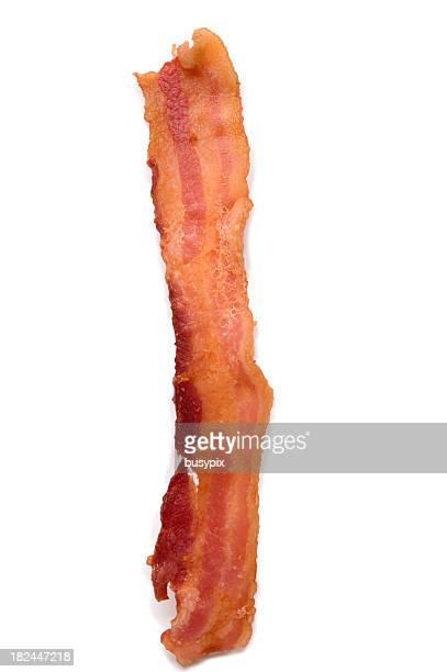 Bacon Portrait