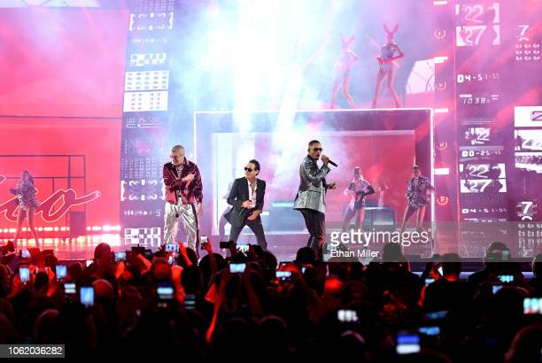 Bad Bunny Pictures and Photos - Getty Images